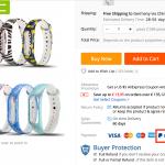Paypal Zahlungsmethode auf PC finden