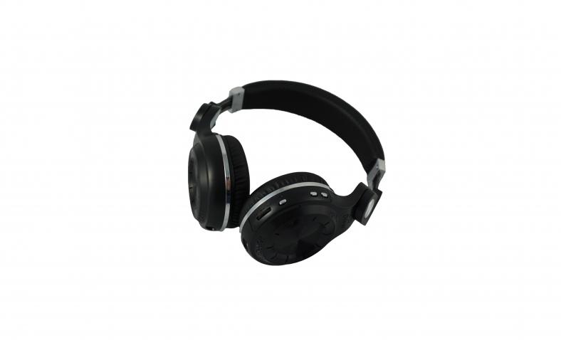 T2S Kopfhörer von Bluedio Official Store