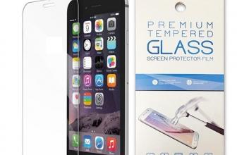 Preisverlauf Panzerglasfolie für das iPhone 4 s 5 5 s se 6 6 s 7 von Baixin