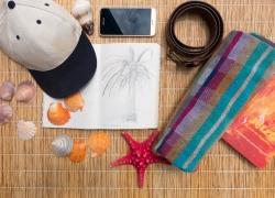 10 Accessoires die ihr mit Paypal bezahlen könnt
