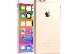 Preisverlauf Silikonhülle für iPhone 6, 6s, 6 plus & 7, 7 plus von RCD Group Co.