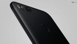 Xiaomi Mi A1 vorgestellt