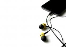 10 Smartphone Artikel die ihr mit Paypal bezahlen könnt