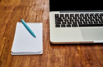 AliDeals ist auf der Suche nach Autoren!