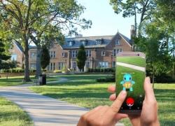 Pokémon Go Starterpaket! Diese 5 Gadgets brauchst du um erfolgreich Pokémon zu fangen!
