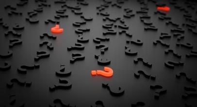 Kostenlose Artikel bei Wish – So werden Kunden getäuscht