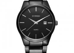 Die meistgekauften Männer Uhren bei AliExpress