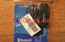 Bluetooth Audio USB Adapter vom Feng Hao Han Store