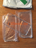 Transparente Hülle für das iPhone 6/6s von RCD Group Co., Ltd